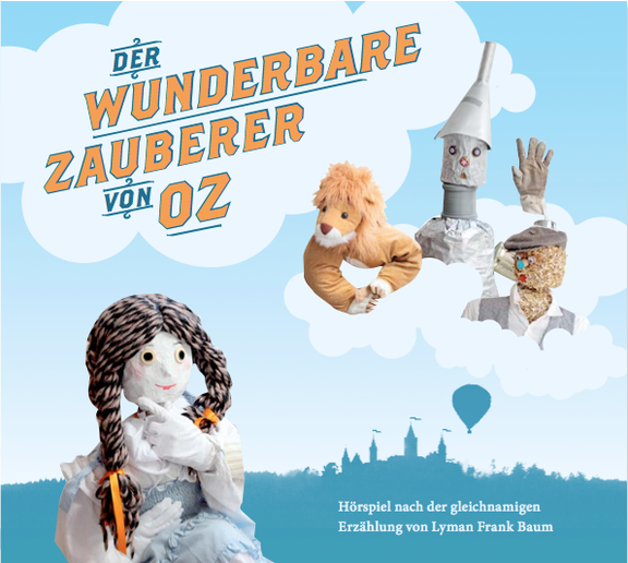 Cd_Cover_Zauberer.png